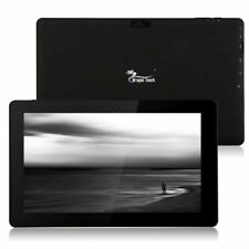 10.6'' Android Quad Core IPS PC Tablet PC 16GB WIFI Bluetooth | Refurbished