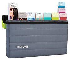 Pantone Portable Guide Studio - Includes 9 Pantone Plus Series Guides GPG304N