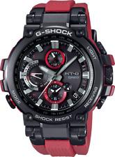 Casio G-Shock MTGB1000B-1A4 Limited Edition MT-G Triple G Resist Watch