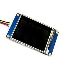 "Nextion 2.8"" HMI TFT LCD Display Module For Raspberry Pi 2 A+ B+ & Arduino Kits"