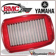FILTRO DE AIRE DEPORTIVO LAVABLE BMC FM567/04 YAMAHA WR 125 R WR125 2010 2011