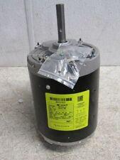 MOT01827 1HP OEM American Standard Trane Fan Motor