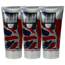 London by Dunhill for Men Combo Pack: Shower Breeze 5.1oz (3x 1.7oz) New