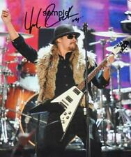 KID ROCK 1 REPRINT 8X10 AUTOGRAPHED SIGNED PHOTO PICTURE COLLECTIBLE SINGER RP