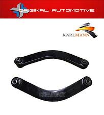 FITS VAUXHALL VECTRA C MKII 2002-2008 REAR UPPER TRAILING SUSPENSION ARMS L/R
