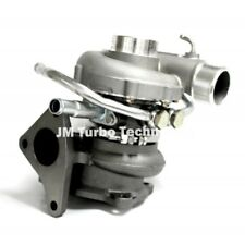 Subaru VF48 02-06 WRX Turbo Upgrade Turbo for 04-07 WRX/STI EJ20 EJ25 Turbo