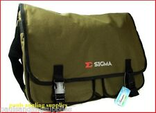 Shakespeare Large Fly Fishing Trout Game Bag
