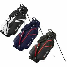 Benross Prolite Stand Bag (4 Colours) Brand New 2020 Model SuperLite
