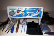 Electro Cautery Diathermy Monopolor Bipolar Surgical Equipment Basco Machine.DFD