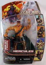 Hasbro Marvel Legends Annihilus Series Hercules Figure