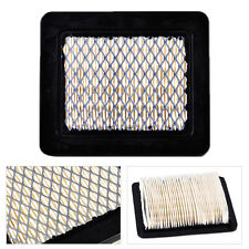 Air Filter Replacement 17211ZL8023 For Honda GC135 160 190  GX100 HRR216