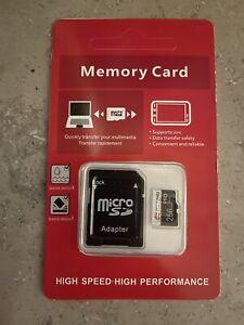 micro sd 256 gb +Kartenlesegerät