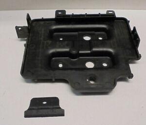 Hyundai Getz Batteriehalteplatte 87150-1C200