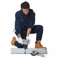 New Pneumatic Bundling Tools Kit Strapping Machine Strapping Banding Tensioner