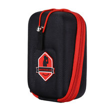 Golf Rangefinder Hard Case Storage Bag Shockproof for Callway Nikon Rangefinders