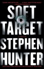 Soft Target (Ray Cruz, Book 2)