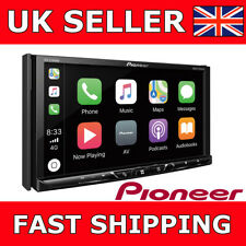 "Pioneer AVH-Z5100DAB 7"" Apple CarPlay Headunit Estéreo de Coche Android Bluetooth DAB"