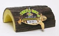 Zoo Med Turtle Hut Large