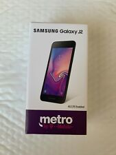 Samsung Galaxy J2 Metro PCS UNLOCKED WORLDWIDE Smart Phone