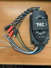 PAC SOEM-4 Factory Integration Adapter