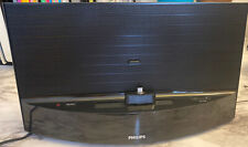 Philips AS140/37 Bluetooth Speaker - Black. Comes With Original Box