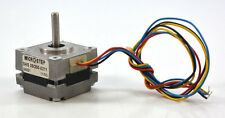 Micro Step Schrittmotor SHS 39/200-0211 Microstep