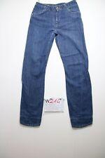 Levis engineered 843 jeans usato (Cod.W214) Tg.41 W27 L32 Donna boyfriends
