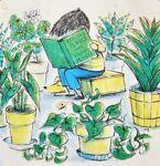 The Plant Sellers Emporium