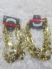 Lot Of 4 Unisex Necklace Jewerly Party Favor St. Patrick Day New