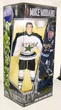 """NHL MIKE MODANO 12.5"""" PRO ZONE DALLAS STARS"""