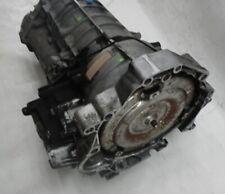 AUDI A6 4B, C5 Automatikgetriebe DES 5HP-19 ZF Getriebe Automatik