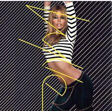 MAXI CD 3T + VIDEO KYLIE MINOGUE SLOW ENHANCED CD SINGLE DE 2003 TBE