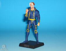X-Man Statue Marvel Classic Collection Die-Cast Figurine Limited X-Men New #128