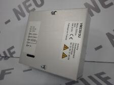 VM2303U   - JOHNSON CONTROLS -   VM230/3U / VARIATEUR DE PUISSANCE 3KW  NEUF NEW
