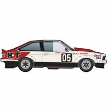 Scalextric Bathurst Legends A9X Torana Bathurst Winner 1978 Vs Ford Xc