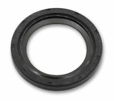 Mr Gasket 61070g Timing Cover Seal For Gm Small Block Gen Iiiiv Ls Engines