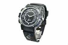 Mini 8G DVR WIFI HD 720P Spy Hidden Watch Camera Camcorder for Android/iOS