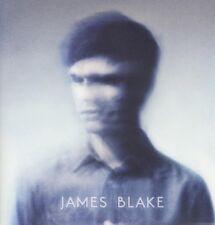 James Blake - James Blake [New Vinyl] Bonus Tracks