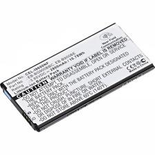 Dantona CEL-I9600NF Battery For Samsung Galaxy S5