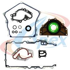 Engine Conversion Gasket Set Apex Automobile Parts ACS2039