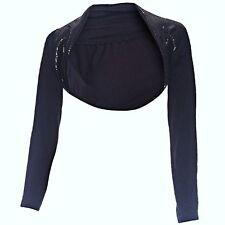 Markenlose Damenjacken & -mäntel mit Viskose ohne Verschluss