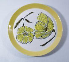 "2 Mikasa DUET 10-7/8"" Dinner Plates EXCELLENT Pattern #D3301"