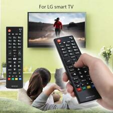 433MHz Smart Wireless Remote Control Replacement for LG AKB74915324 LED LCD TV