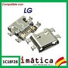 Connector Load For LG K3 K4 K7 K8 K10 K20 Q6 Plus G3 G4 G3S Mini L80 L9 L7