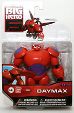 Big Hero 6 Action Figure - Baymax Action Figure - CASE LOT of 12
