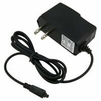Replacement AC Wall Charger for Palm Treo 650, 700wx, Tungsten T5, Tungsten E2