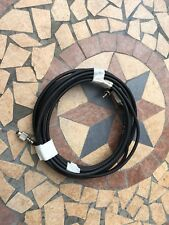 Mercedes R129 Antenna Cable 1295436608