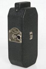 Ansco Risdon vintage movie camera 16mm antique cine