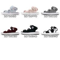 New Balance SD750 D 750 NB Men Women Sports Sandals Shoes Pick 1