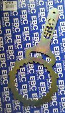 CT023 EBC Clutch Basket Holding Tool for KTM 250EXC-F, 350EXC-F, Freeride, etc.